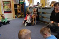 Język-żyrafy-02.12.19-41