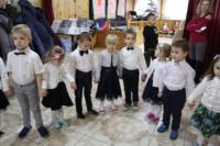 Dzień-Babci-i-Dziadka-04.02.20-03