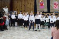 Dzień-Babci-i-Dziadka-04.02.20-10