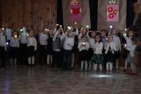 Dzień-Babci-i-Dziadka-04.02.20-11