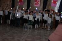 Dzień-Babci-i-Dziadka-04.02.20-12