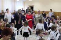 Dzień-Babci-i-Dziadka-04.02.20-23