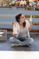 eksperymenty mydło 06.03.20 07