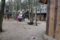 Mikołajki-09.12.19-43