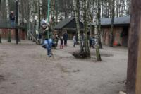 Mikołajki-09.12.19-45