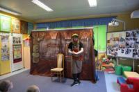 teatrzyk-Pinokio-22.01.20-01
