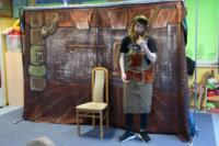 teatrzyk-Pinokio-22.01.20-02