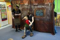 teatrzyk-Pinokio-22.01.20-03