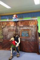 teatrzyk-Pinokio-22.01.20-04