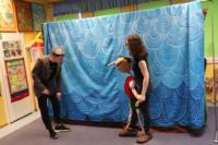 teatrzyk-Pinokio-22.01.20-07