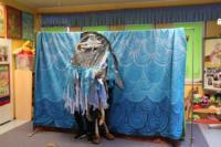 teatrzyk-Pinokio-22.01.20-09