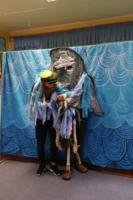 teatrzyk-Pinokio-22.01.20-10